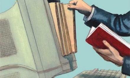 LEGALIZACIÓN TELEMÁTICA DE LIBROS SOCIETARIOS