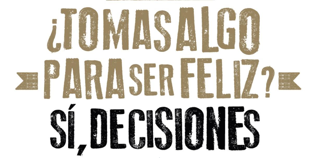 El directivo y la toma de decisiones.