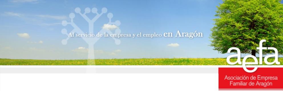 AEFA celebra su 20 aniversario