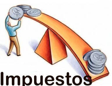 Dos impuestos obsoletos, injustos e ineficaces