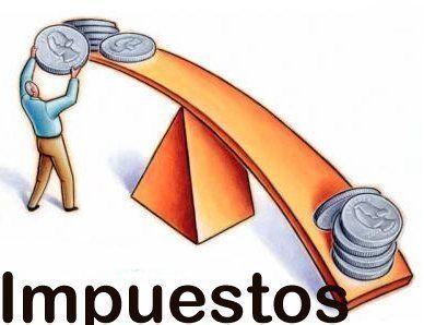 Dos impuestos obsoletos, injustos e ineficaces