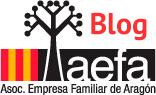 Blog AEFA