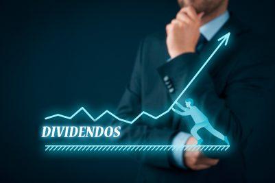 Novedades legislativas  respecto al plazo máximo de pago de los dividendos