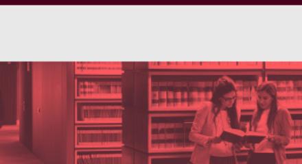 Modificaciones a la normativa fiscal de Aragón