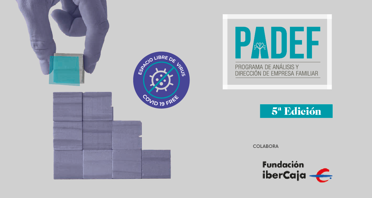 El PADEF, la apuesta de AEFA por la formación y la cultura de la empresa
